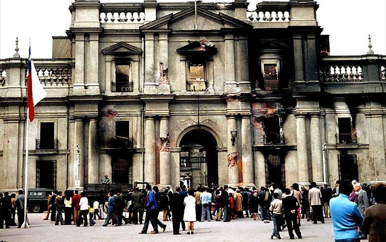 chile palacio2