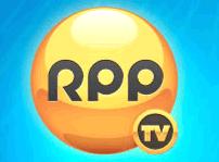 rpp-w
