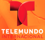 www.telemundointernacional.com
