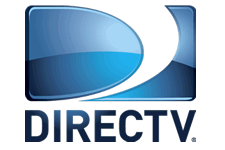 directvla.com