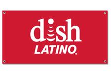 www.dishlatino.com