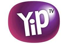 yiptv.com