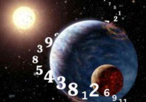 El mundo en numeros