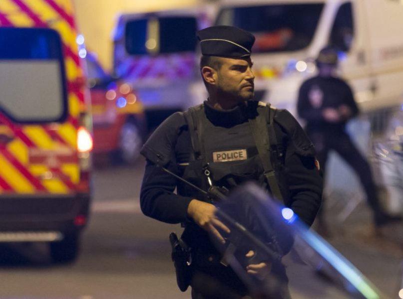 Los mitos del terrorismo yihadista