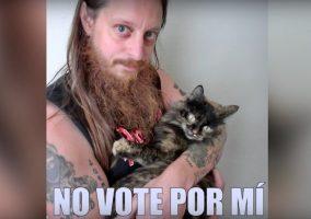 no-voten-por-mi